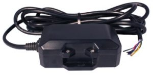Asset tracker device TT-2830
