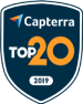 capterra-badge