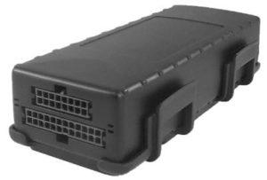 NexTraq Vehicle Tracker VT-3640
